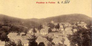 Povijest Fužina: Kako je nastalo turističko središte Gorskog kotara