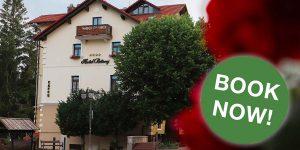Online rezervacija nova je usluga koju nudi hotel Bitoraj